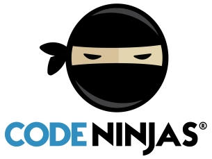 Code-Ninjas-Logo-Top-01