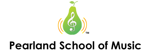 Pearland School of Music