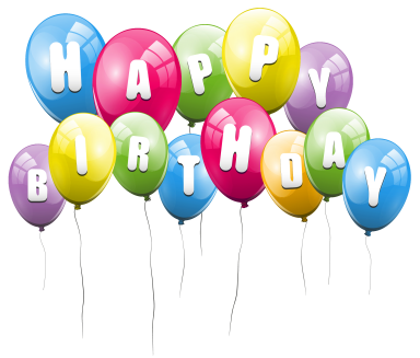 Transparent_Balloons_Happy_Birthday_PNG_Picture_Clipart.png