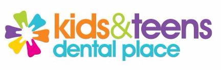 kids and teen dental